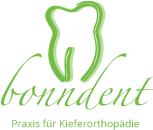 Kieferorthopädin Bonn | L. Gröne Logo